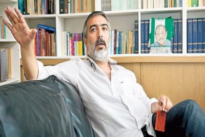 Erkan Mumcu'dan Barış Pınarı Harekatı yorumu: 'Türkiye gönüllü taşeron rolünü ret etmiştir'
