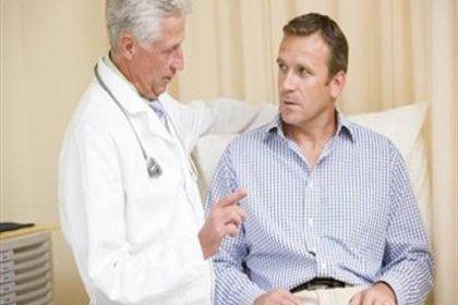 Erkeklere 9 sağlık uyarısı