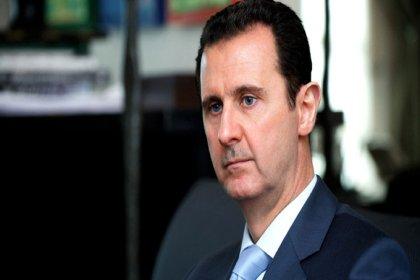 Esad'dan 'Erdoğan'la görüşme planı var mı' sorusuna yanıt: Bu durumla karşı karşıya kalırsam bu gibi çıkarcı islamcılarla işbirliğinden nefret duyacağım