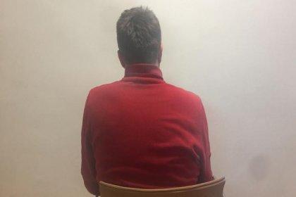 Eşcinsel ilişkiye girdiği için ihraç edilen polis: Özel hayatım olamayacaksa niye yaşıyorum?