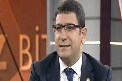 Eski AKP'li vekilden Davutoğlu ve Babacan'a destek mesajı