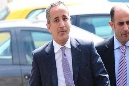 """Eski FETÖ savcısı Fikret Seçen'in kardeşine """"itirafçı"""" indirimi"""