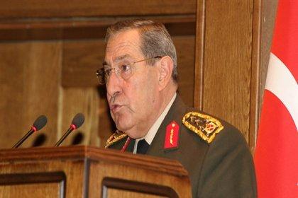 Eski Genelkurmay Başkanı Yaşar Büyükanıt, hayatını kaybetti