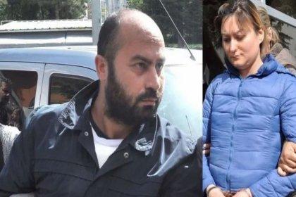 Eskişehir'de 4 akademisyeni katletmişti, eski eşi azmettirmiş: 'Rahatla şimdi, vurdum hepsini!'
