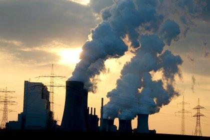 Eskişehir'de termik santral mücadelesi: Yargı üç kez iptal etti, iktidar üç kez uzattı