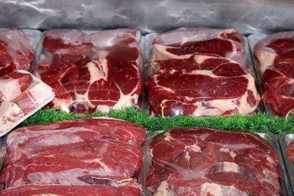 Et ve Süt Kurumu'ndan et alım fiyatlarına zam
