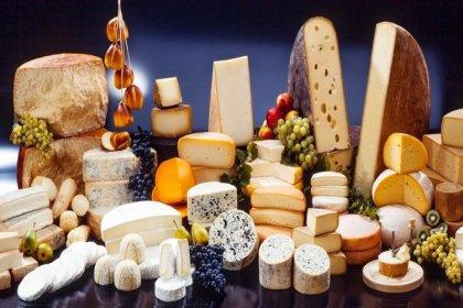 Etiketsiz ürünleri tüketmek brusella riskini artırıyor