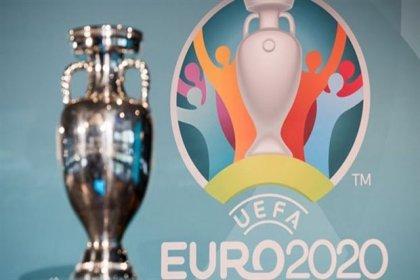 EURO 2020 grupları belli oldu
