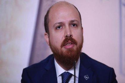 Evrensel yazarına dava açan Bilal Erdoğan'a Yargıtay'dan yanıt: Hakaret yok, haber ve eleştiri hakkı var