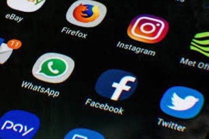 Facebook, Instagram ve Whatsapp'a erişim sorununa ilişkin bakanlıktan açıklama