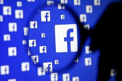 Facebook yaklaşık 200 milyon kullanıcısının telefon numaralarının ifşa olduğunu doğruladı