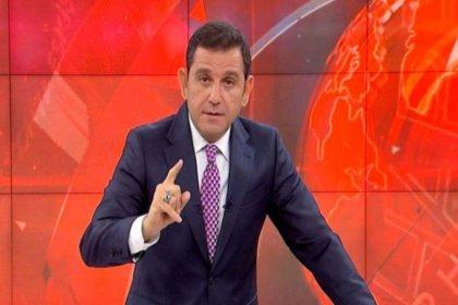 Fatih Portakal'dan AKP'li Ali İhsan Yavuz'a yanıt: Asıl şimdi siz pot kırdınız, FETÖ bana hiç yapışmaz