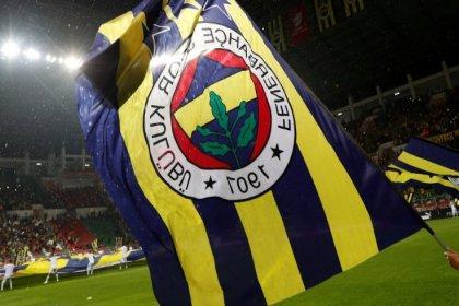 Fenerbahçe: Bir kez daha tescillendi. Şike, delil, örgüt yok 'kumpas' var