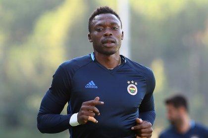 Fenerbahçe Carlos Kameni ile yollarını ayırdı