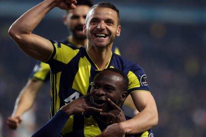 Fenerbahçe, Çaykur Rizespor'u 3-2 yendi