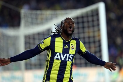 Fenerbahçe, Göztepe'yi 2-0 mağlup etti