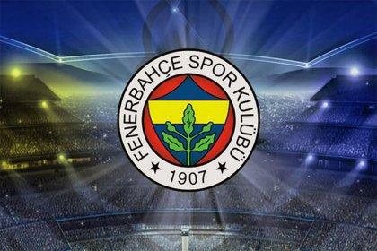 Fenerbahçe'den Galatasaray'a çok sert açıklama