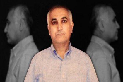 'Fethullah Gülen, Adil Öksüz'ü falakaya yatırdı'