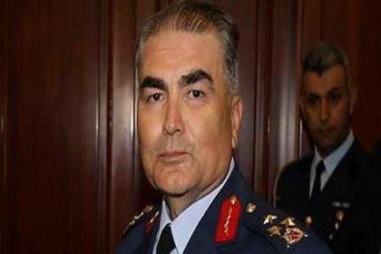 FETÖ imamından itiraflar: 'Mehmet Şanver Paşa'yı dinledik'