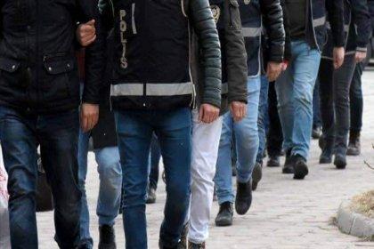 FETÖ'nün finans kaynaklarına operasyon: 77 gözaltı kararı