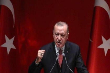 Financial Times: 'Erdoğan'ın, damadı Berat Albayrak'ı ekonomi ekibinden çıkarması gerekiyor'