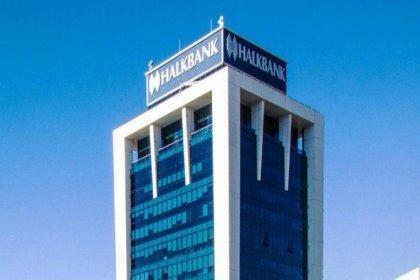 Fitch'ten Halkbank kararı