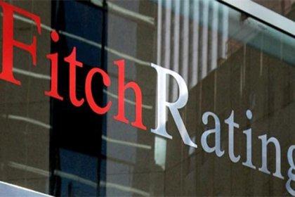 Fitch'ten kritik uyarı: Küresel kamu borçları hızla yükseliyor