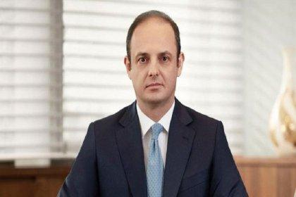 Fitch'ten Murat Çetinkaya'nın görevden alınmasıyla ilgili değerlendirme