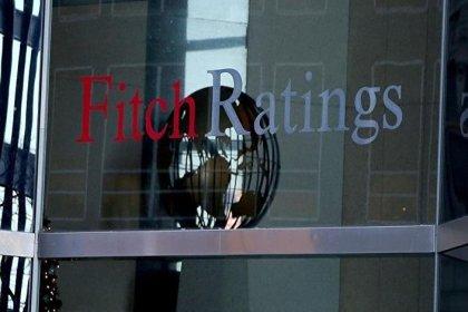 Fitch'ten Türkiye'ye uyarı: 'Banka desteği' kamu bilançosunu etkilemez