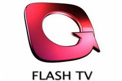 Flash TV yayına ara verdi: İktidar sahiplerinin hukuk tanımaz uygulamaları, idari, siyasi ve mali baskılar dayanılmaz hal aldı
