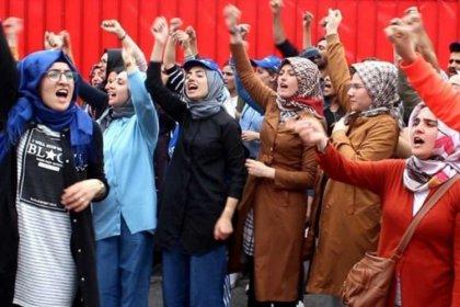 Flormar işçilerinin 297 günlük direnişi bitti