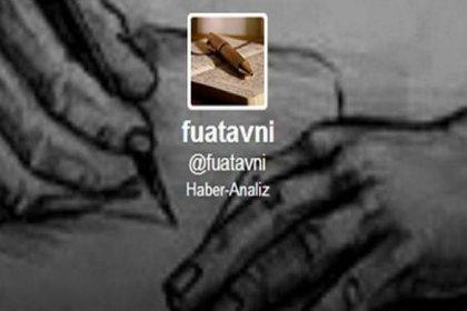 'Fuat Avni' olduğu ileri sürülen Mustafa Koçyiğit savcılıktaki itiraflarını reddetti