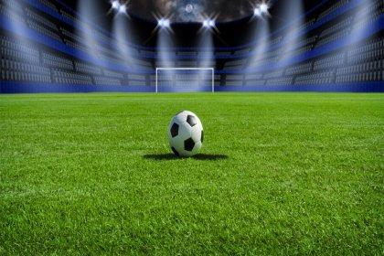 Futbol kulüplerinin borçlarını Türkiye Bankalar Birliği üstlenecek