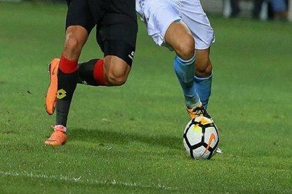 'Futbol Piyasası Denetleme Kurulu geliyor'