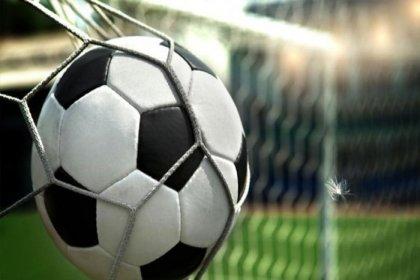 Futbolda kurallar değişti: Hocalara sarı-kırmızı kart çıkarılabilecek...