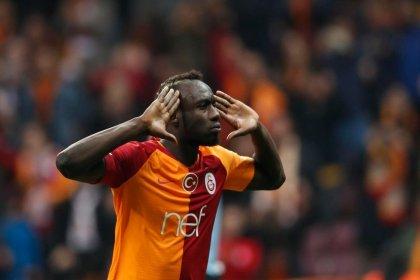 Galatasaray 3-0 Evkur Yeni Malatyaspor