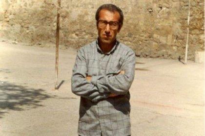 Garbis Altınoğlu hayatını kaybetti
