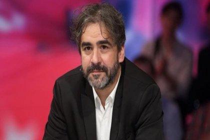 Gazeteci Deniz Yücel'in Türk hükümetine yönelik tazminat talebi incelemeye alınacak