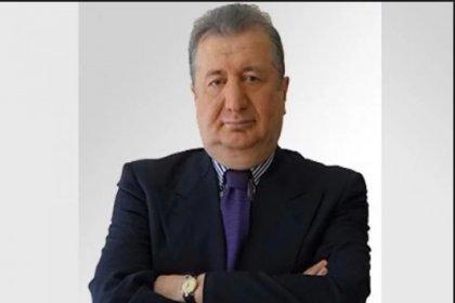 Gazeteci Önkibar kendisine kimin saldırdığını yazdı: 'Tahminim, ülkücülükten geçinen kopillerdir'