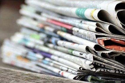 Gazetelere ilanları AKP ve SETA'cılar dağıtacak