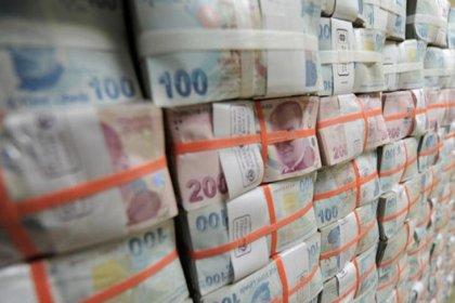 Gelir dağılımı rakamları açıklandı: En zengin yüzde 20'nin aldığı pay arttı