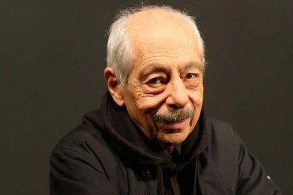 Genco Erkal'dan Demirören Medya'ya Ekrem İmamoğlu tepkisi: Sizin adınıza ben utanıyorum