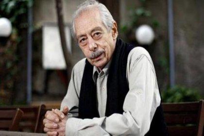 Genco Erkal'dan Kılıçdaroğlu tepkisi: Hani kızgın demiri soğutacaktık?