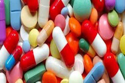 Gereksiz antibiyotik kullanımı astım ve alerjik hastalıkları artırıyor