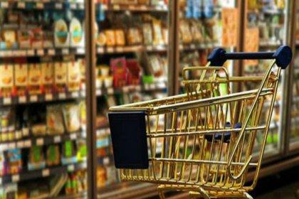 Gıda fiyatları dünyada 3,6 oranında geriledi, Türkiye'de ise yüzde 29,77 oranında arttı