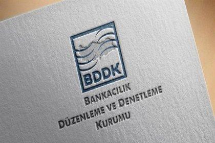 'Golden Global Yatırım Bankası A.Ş.' adında 150 milyon TL sermayeli yatırım bankası kuruluyor