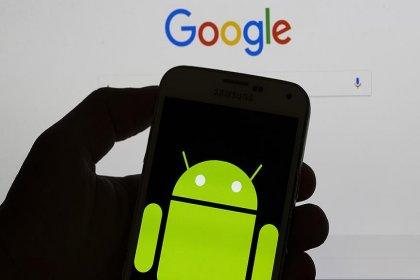 Google Huawei ile işbirliğini kesti