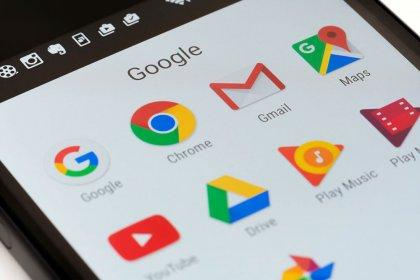 Google'a dünya genelinde erişim sorunu