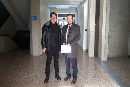 Gözaltına alınan Yeniçağ yazarı serbest bırakıldı