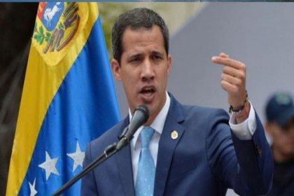 Guaido olası erken seçime katılmayacaklarını açıkladı